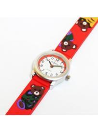 Dětské hodinky OLYMPIA 41024