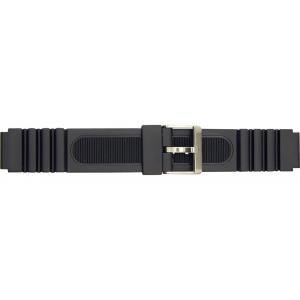 Plastový remienok 16mm CONDOR P89
