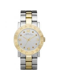 Dámské hodinky MARC JACOBS MBM3139