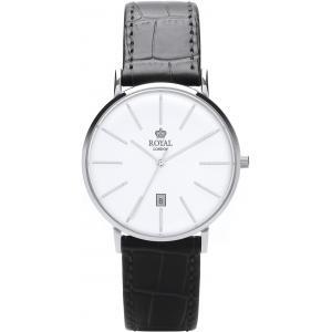 Dámské hodinky ROYAL LONDON 21298-01