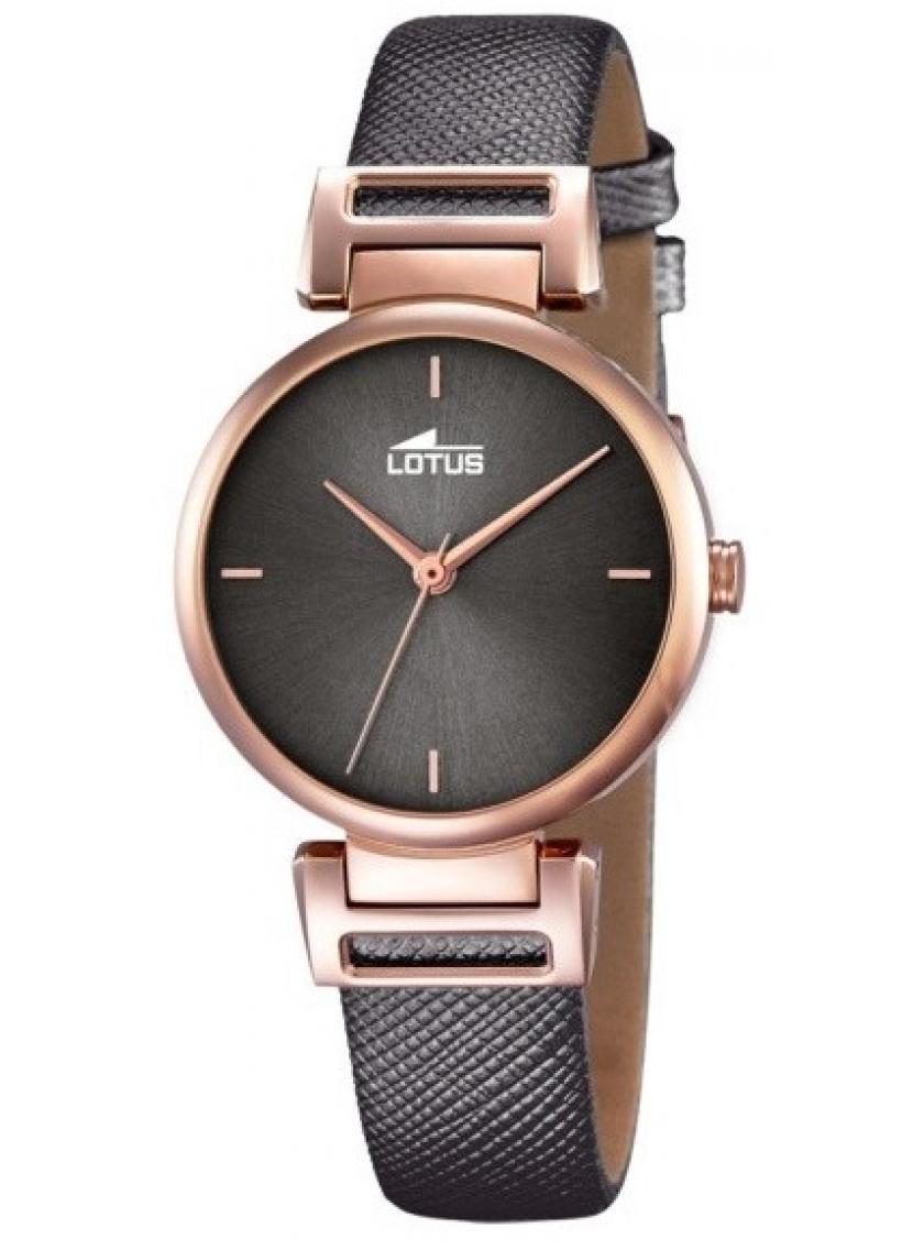 Dámské hodinky LOTUS Trendy L18229/3
