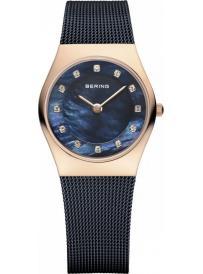 Dámské hodinky BERING Classic 11927-367 0c31b5bebe