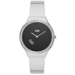 Dámské hodinky STORM Cody Crystal - Black 47373/BK