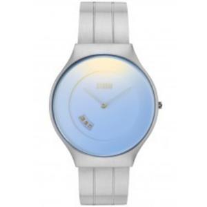 Pánské hodinky STORM Cody XL Ice Blue 47340/IB