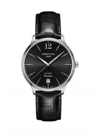 Dámské hodinky CERTINA DS Dream Precidrive C021.810.16.057.00