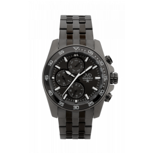 Náramkové hodinky JVD Seaplane MOTION JS30.3