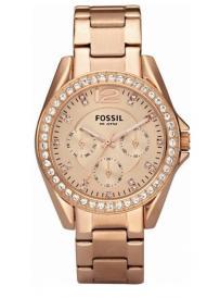 Dámské hodinky FOSSIL ES2811