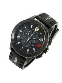 Pánské hodinky FERARRI 830243