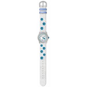 Dětské hodinky JVD J7118.2