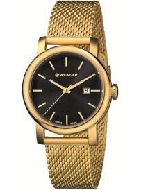Dámské hodinky WENGER Urban Classic Vintage 01.1021.120