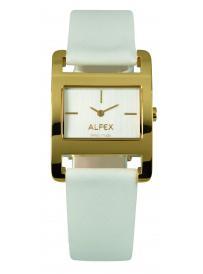 Dámské hodinky ALFEX 5723/139