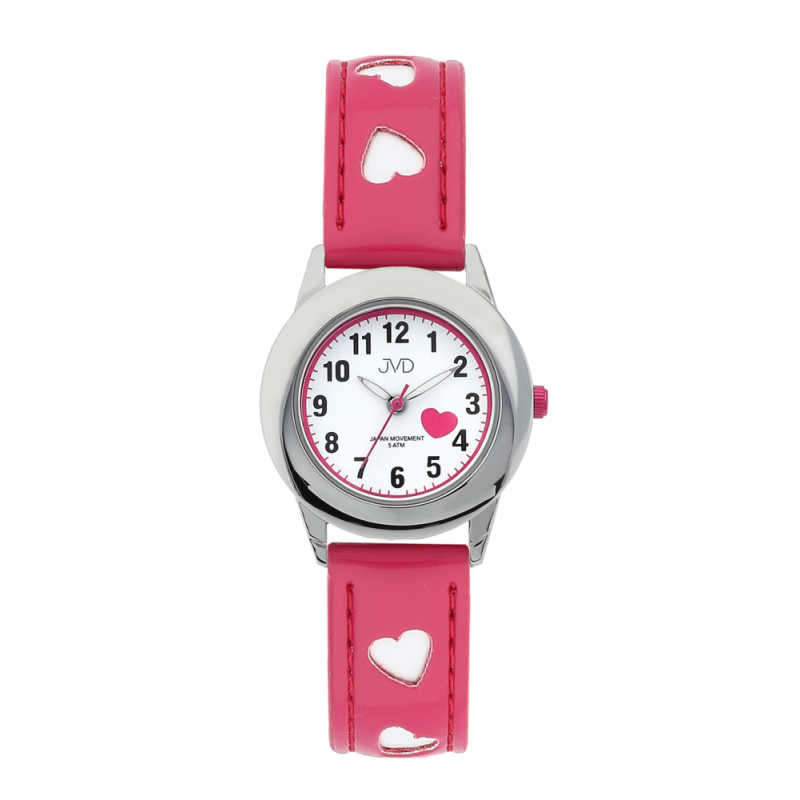 Dětské hodinky JVD J7125.3