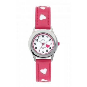 Detske hodinky JVD J7125.3