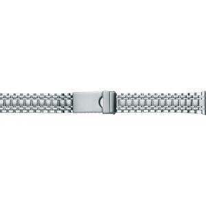 Oceľový remienok 20mm CONDOR CC102