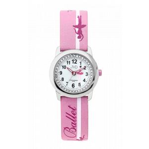 Dětské hodinky JVD J7166.3