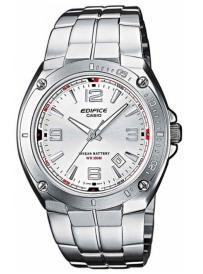 Pánské hodinky CASIO Edifice EF-126D-7A