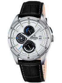 Pánské hodinky FESTINA Multifunction 16877 1 dc669ecd243