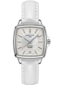 Dámské hodinky CERTINA DS Prime C028.310.16.116.00