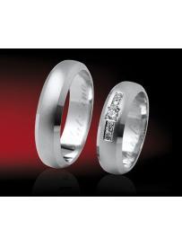 Snubní prsteny RETOFY 9/F