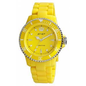 Pánské i dámské hodinky JET SET Addiction J16354-17