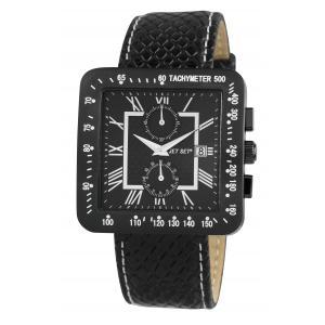 Pánské i dámské hodinky JET SET J3021B-217