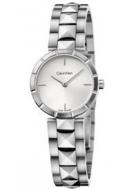 3D náhled. Dámské hodinky CALVIN KLEIN Edge K5T33146 30ceef1623