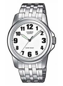 Pánské hodinky CASIO MTP-1260PD-7BEF