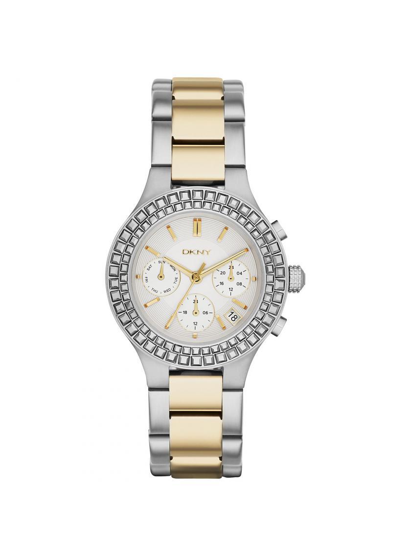 Dámské hodinky DKNY NY2260