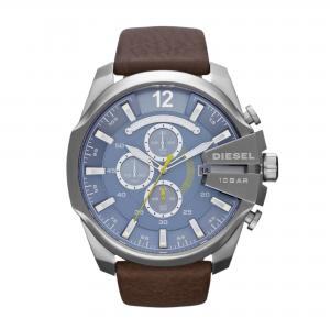 Pánské hodinky DIESEL DZ4281