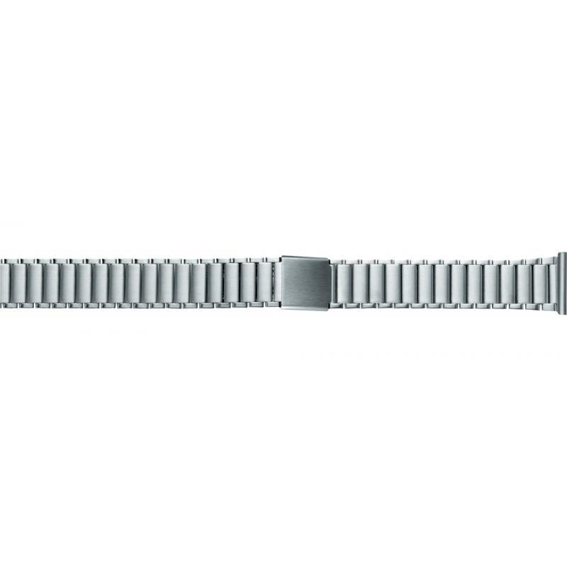 Oceľový remienok 20mm CONDOR CC136