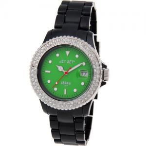 Pánské i dámské hodinky JET SET J1219S-4167