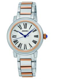 Dámské hodinky SEIKO SRZ448P1