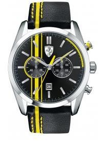 Pánské hodinky FERARRI 830235