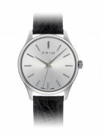 Pánské hodinky PRIM Klasik 36 Q 39-889-427-00-1