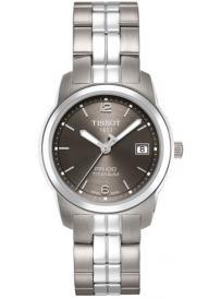 Dámské hodinky TISSOT PR 100 T049.310.44.067.00