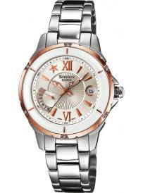 Dámské hodinky SHEEN SHE-4505SG-7A