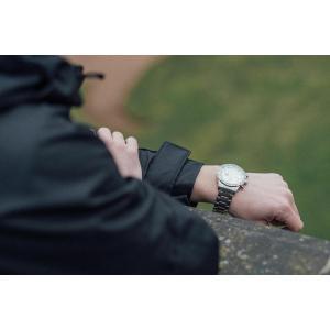 Náramkové hodinky JVD Seaplane MOTION JC684.1