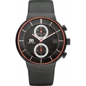 Pánské hodinky DANISCH DESIGN IQ24Q1128