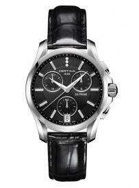 Dámské hodinky CERTINA DS Prime C004.217.16.056.00