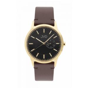Náramkové hodinky JVD JZ8001.3