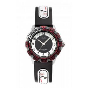 Dětské náramkové hodinky JVD J7078.2