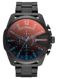 Pánské hodinky DIESEL Chief DZ4318