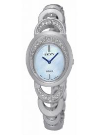 Dámské hodinky SEIKO Solar SUP295P1