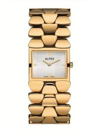 Dámské hodinky ALFEX 5633/021