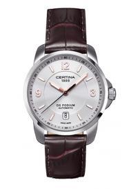 a8941cef2f8 Pánské hodinky CERTINA C001.410.16.037.01