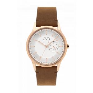 Náramkové hodinky JVD JZ8001.4