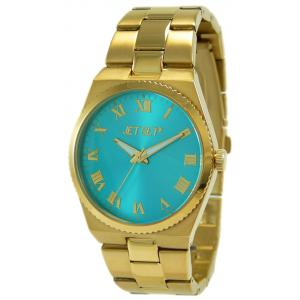 Dámské hodinky JET SET Success J61108-422