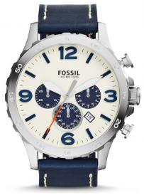 Pánské hodinky FOSSIL JR1480