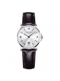 Dámské hodinky CERTINA DS Caimano C017.210.16.037.00