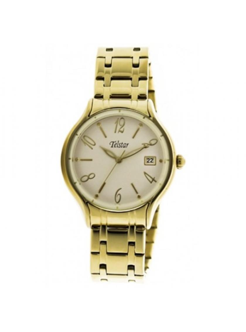 Dámské hodinky TELSTAR W1002BYW fac486e58d